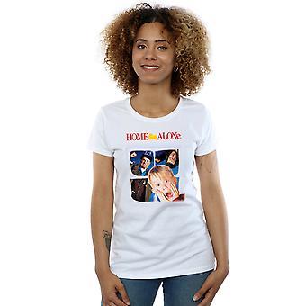 Strona główna sam kobiet okno bandytów T-Shirt