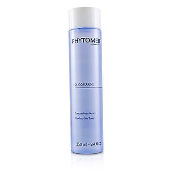 Phytomer Oligomarine Flawless-skin Tonic - 250ml/8.4oz