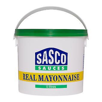サスコ リアル マヨネーズ