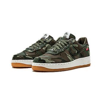 Air Force 1 Premium baja 08 Nrg 'Supremo' - 573488 - 330 - zapatos