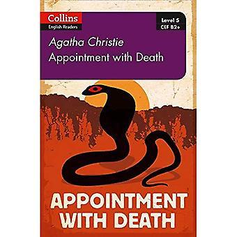 Verabredung mit dem Tod