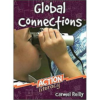 Global Connections (Action Literacy)