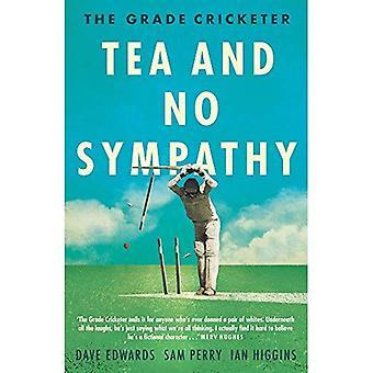 Il giocatore di cricket di grado