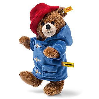 Steiff Paddington Bear 28 cm