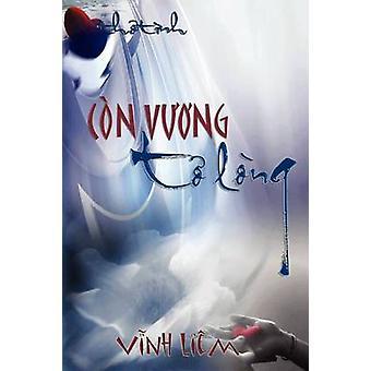 CN V von Liem & Vietnamesenh