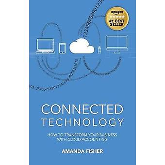 Connected Technology by Fisher & Amanda