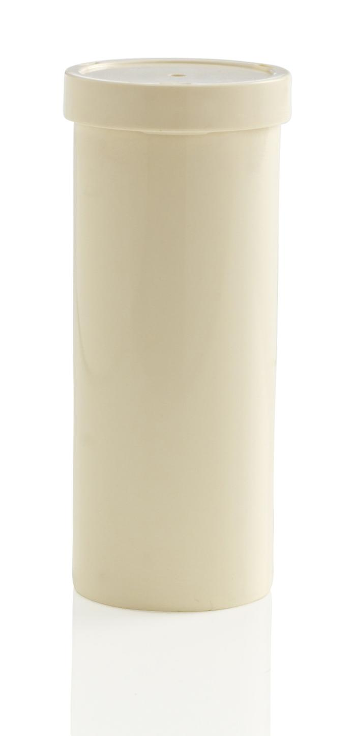 Vulfix Shaving Brush Travel Tube - Large