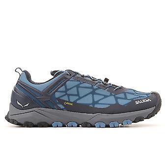 Salewa MS Multi Track Gtx 644123424 trekking all year men shoes