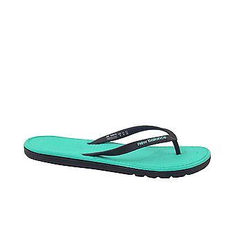 New Balance 6076 W6076BTL universelle chaussures d'été pour femmes