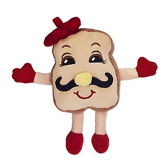 Whiffer Sniffers Frenchy Super Sniffer