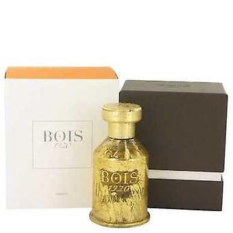 Vento Di Fiori By Bois 1920 Eau De Toilette Spray 3.4 Oz (women) V728-529921