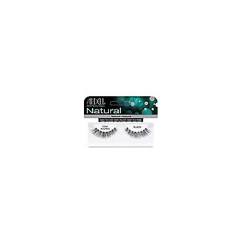 Ardell Professional Ardell Natural Eye Lashes - Demi Wispies