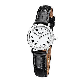 Women's Watch Regent - F-972