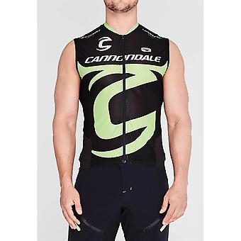 Sugoi Mens CFR Pro Vest Tank Tee Top Sleeveless