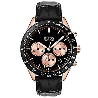 Hugo BOSS Clock Man ref. 1513580