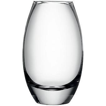 Lsa Verona Vase H30 Cm Clear (Decoration , Jars)