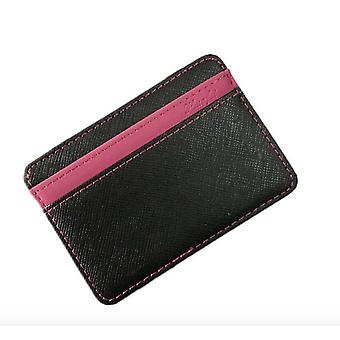 Magic Card Wallet