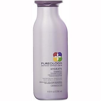 Pureology hydraat Shampoo 8,5 oz / 250ml