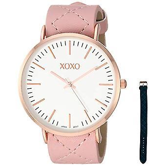 XOXO Uhr Frau Ref. XO9180AZ