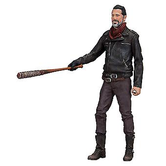 The Walking Dead Negan 5