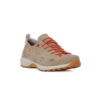 Lomer Stone spirit plus sneakers fashion