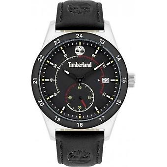 Timberland - Watch - Men - TBL.15948JYTB/02 - BOYNTON