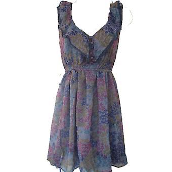 Darling Women ' s blommig Alice klänning