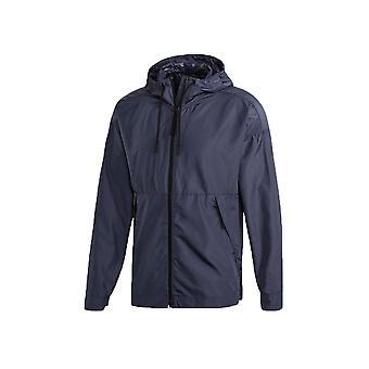 Adidas Urban Climastorm DQ1622 universal all year men jackets