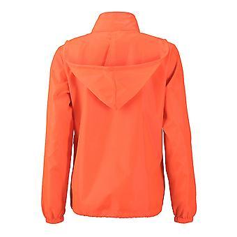 James and Nicholson Womens/Ladies Promo Jacket