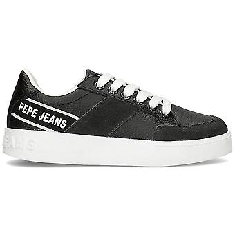 Pepe Jeans PLS30891999 universal all year women shoes