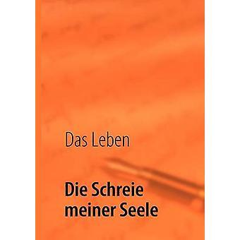 يموت شري ميينر SeeleErinnerungen من قبل داس & ليبين