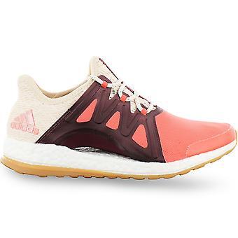 adidas Puerboost Xpose Clima BB1739 Scarpe da corsa da donna Multi Sneaker Sports Scarpe