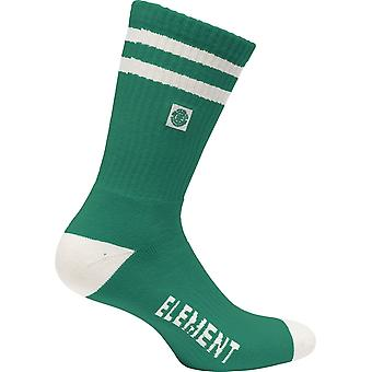 Element Clearsight Crew Socks in Amazon