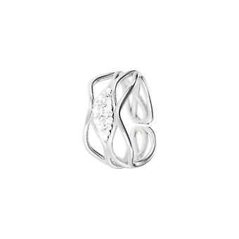 Stroili Ring 1628289