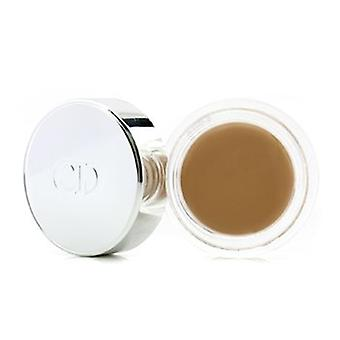Christian Dior Backstage Long Wear & Smoothing Eye Prime - 002 6g/0.21oz