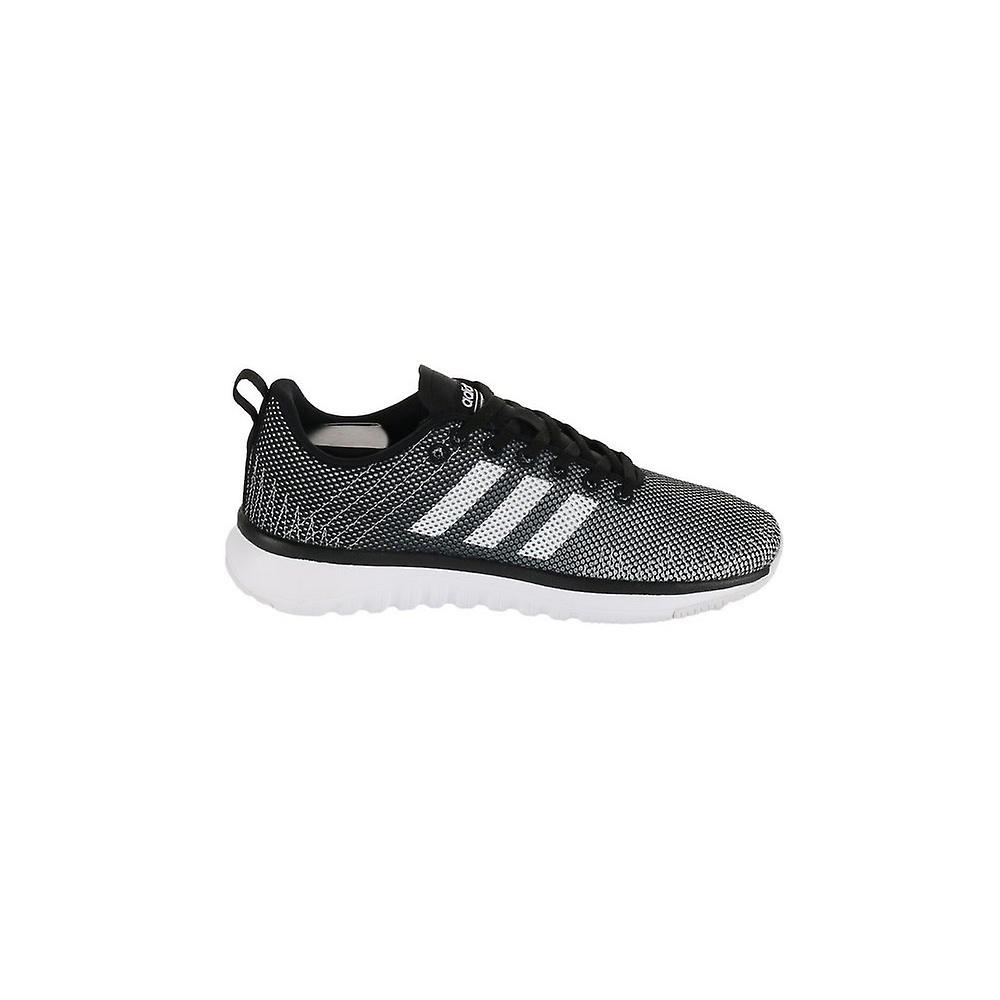Adidas Cloudfoam Super Fle AW4205 universell hele året kvinner sko