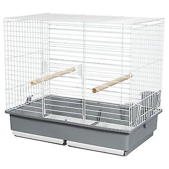 Voltrega Parrot Cage 852 (Birds , Cages and aviaries , Cages)