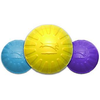 Starmark Fantastische Foam Ball (Honden , Speelgoed en sport , Ballen)