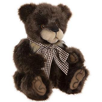 Charlie Bears Little Tyke 22 cm