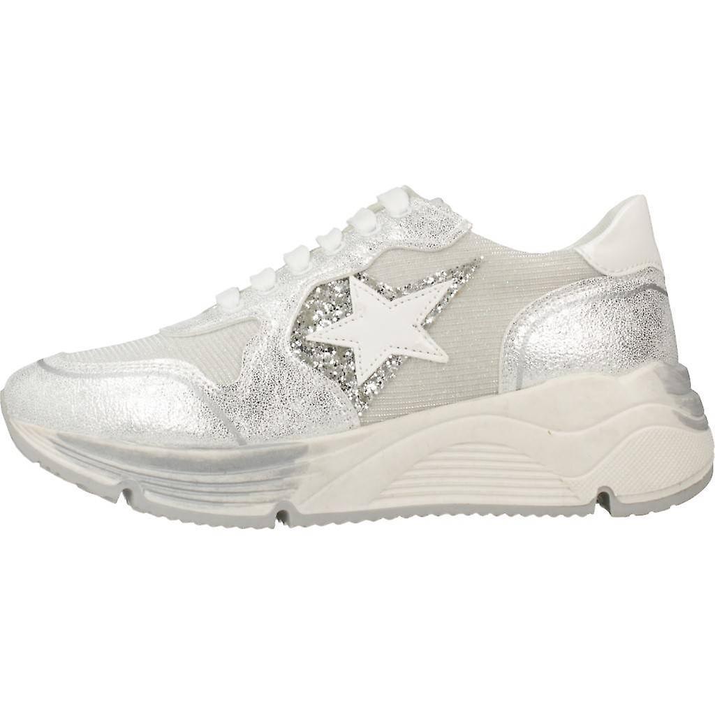 Asso Ag5502 Couleur C5804 Chaussures Uftz9n
