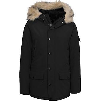 Anchorage Parka Jacket