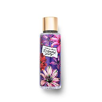 (2 Pack) Victoria's Secret Enchanted Lily Wonder Garden Fragrance Mist 250 ml/8.4 fl oz