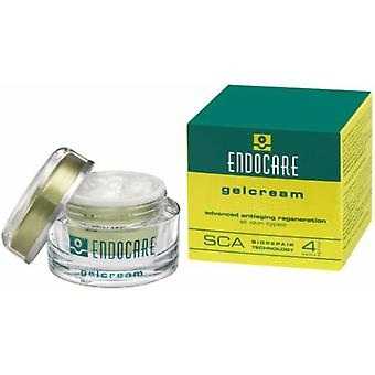 Endocare Gel Cream 30 ml (Health & Beauty , Personal Care , Cosmetics , Cosmetic Sets)