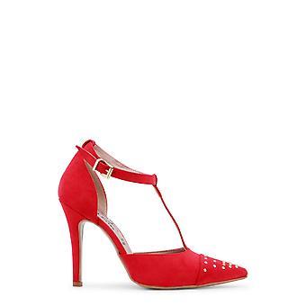 Paris Hilton Original Vrouwen Het hele jaar door pompen en Hakken - Roze Kleur 31453