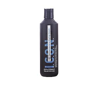 I.c.o.n. malha Mosturizing Styling creme 250ml Unisex