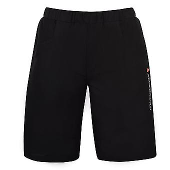Muddyfox Mens Urban Cycling Shorts Bottoms Pants Sport Clothing