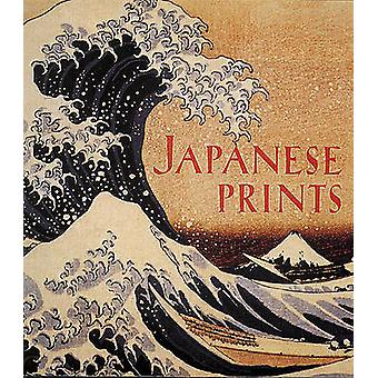 Japanese Prints - The Art Institute of Chicago by James T. Ulak - 9780
