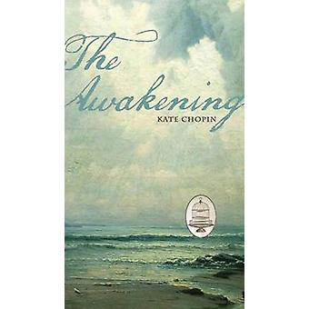 The Awakening Dover Thrift Editions by Chopin & Kate