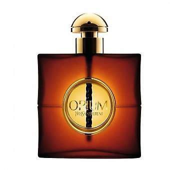 Yves Saint Laurent Opium Eau de Parfum 50ml