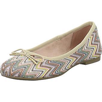 Tamaris 112213124951 universal all year women shoes